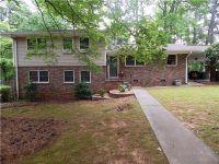 Home for sale: 2255 Ashleywoods Dr., Tucker, GA 30084