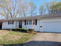Home for sale: 750 W. Morrow St., Marshall, MO 65340
