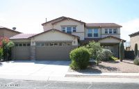 Home for sale: 5565 W. Copperhead, Tucson, AZ 85742