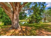 Home for sale: 5616 22nd St. E., Bradenton, FL 34203