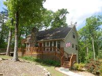 Home for sale: 165 N. Woods Ln., Trenton, GA 30752
