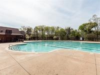 Home for sale: 13234 Sage Thrasher Ln. Lot #178, Charlotte, NC 28278