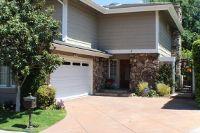 Home for sale: 4555 Tam Oshanter Dr., Westlake Village, CA 91362