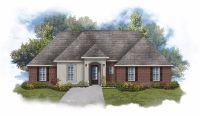 Home for sale: 1035 Thoresby Dr., Foley, AL 36535