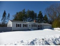 Home for sale: 38 Varno Ln., Enfield, CT 06082