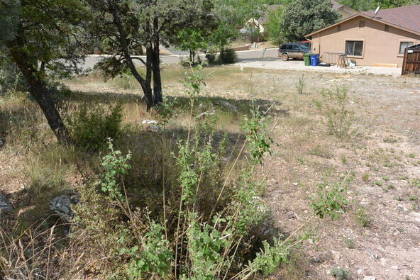 2068 Jupiter Ln., Prescott, AZ 86301 Photo 33