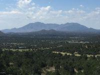 Home for sale: 18875 N. Butte Pass Rd., Prescott, AZ 86305