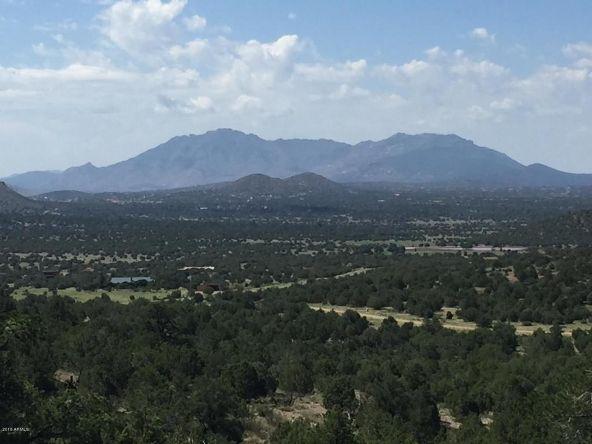 18875 N. Butte Pass Rd., Prescott, AZ 86305 Photo 1