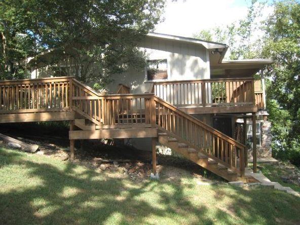 396 Long Island Dr., Hot Springs, AR 71913 Photo 32