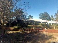 Home for sale: Meigs, Niceville, FL 32578