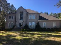 Home for sale: 921 Holley Lake Rd., Aiken, SC 29803