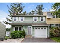 Home for sale: 13 Pebble Dr., Newington, CT 06111