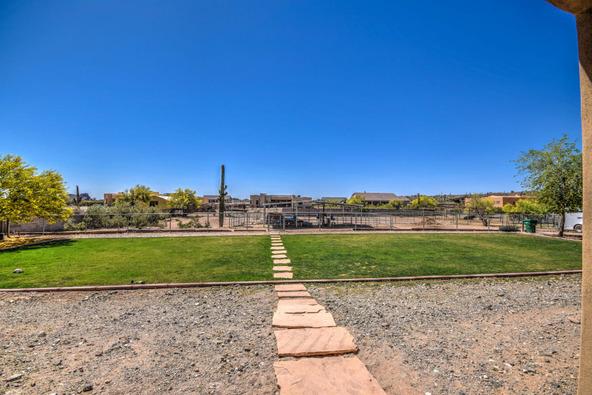 2569 W. Silverdale Rd., Queen Creek, AZ 85142 Photo 112