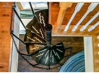 Home for sale: 56 Anderson Dr., Sedalia, CO 80135