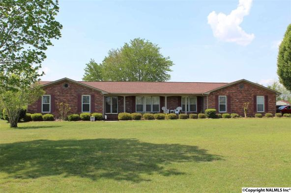 616 Hunter Rd., Hazel Green, AL 35750 Photo 18