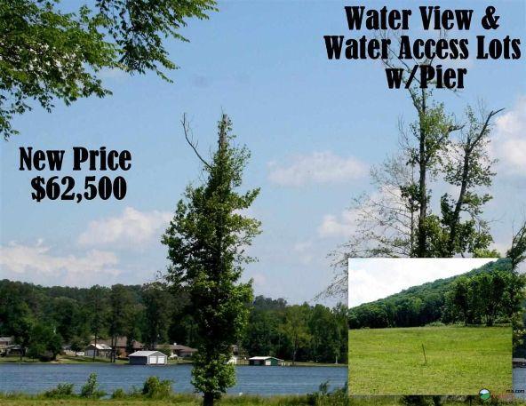 101 Lake Creek Dr., Guntersville, AL 35976 Photo 17
