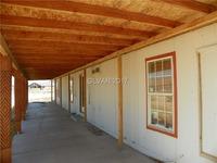 Home for sale: 1485 Waite Avenue, Logandale, NV 89021