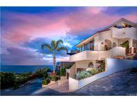 Home for sale: 360 Pinecrest Dr., Laguna Beach, CA 92651