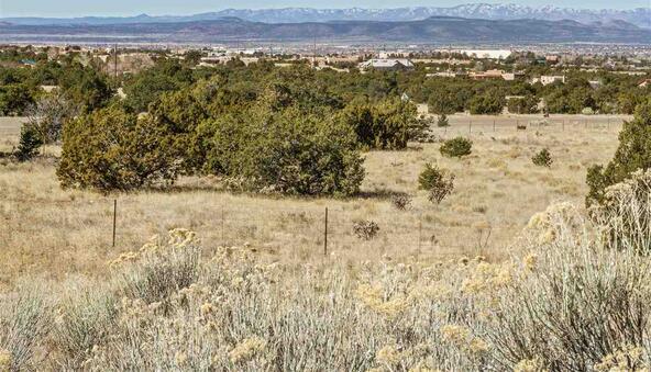 Rabbit Rd., Santa Fe, NM 87508 Photo 15
