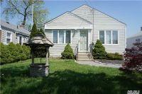 Home for sale: 36 Rockaway Ave., Westbury, NY 11590