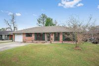 Home for sale: 24663 Pecan Pl. Dr., Plaquemine, LA 70764