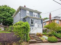 Home for sale: 60 Patten St., Boston, MA 02130