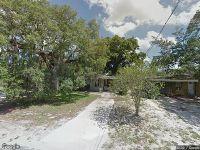 Home for sale: Laurel, Tampa, FL 33607