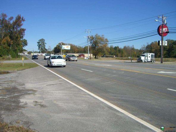 2904 S. Broad St., Scottsboro, AL 35768 Photo 6