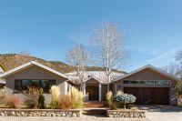 Home for sale: 804 Kestrel Ct., Basalt, CO 81621