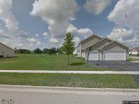 Home for sale: Saint Croix, Belvidere, IL 61008