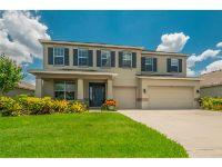 Home for sale: 4917 89th Ln. E., Palmetto, FL 34221