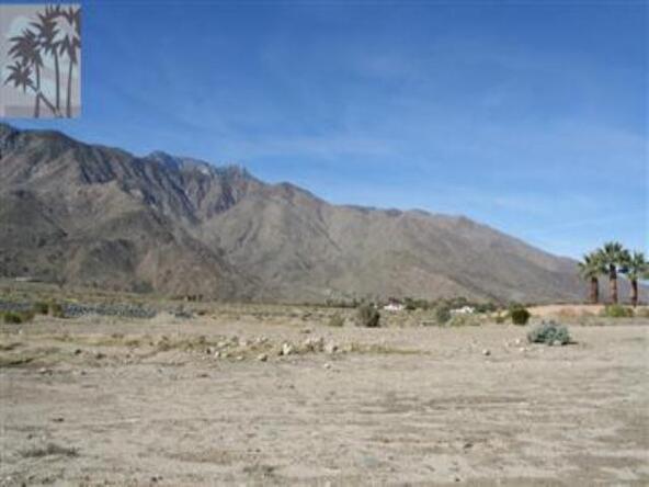 38893 Trinidad Cir., Palm Springs, CA 92264 Photo 8