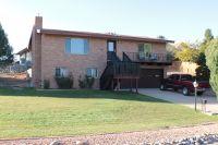 Home for sale: 11424 E. Concho, Dewey, AZ 86327