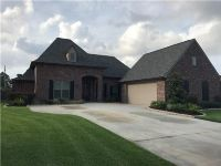 Home for sale: 1216 Benvue Ln., Lake Charles, LA 70605