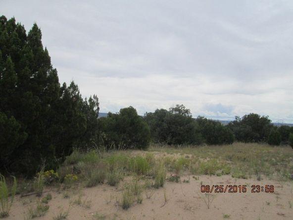 2046 Rio Chama, Tucson, AZ 85748 Photo 1