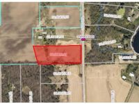 Home for sale: 35 Lot 1 Vibo Trail, Lindstrom, MN 55045