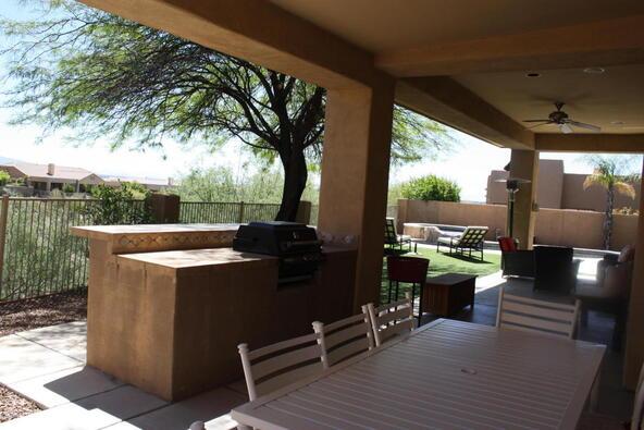 5314 E. Camino Rio de Luz, Tucson, AZ 85718 Photo 47