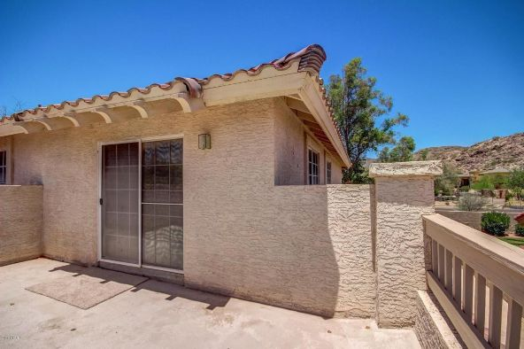 3144 E. Dry Creek Rd., Phoenix, AZ 85048 Photo 55