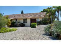 Home for sale: 981 Sand Castle Rd., Sanibel, FL 33957