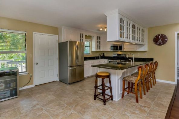 32789 Marlin Key Dr., Orange Beach, AL 36561 Photo 20