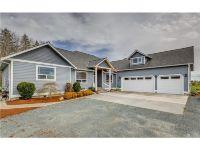 Home for sale: 11099 Irene Pl. Mount Vernon, Wa 98273, Mount Vernon, WA 98273