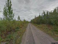 Home for sale: S. Pond Lily Ln., Big Lake, AK 99652