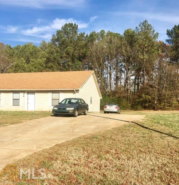 170 Plum Orchard Rd., Covington, GA 30016 Photo 2