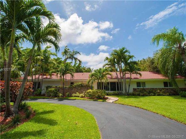 17842 S.W. 77th Ct., Palmetto Bay, FL 33157 Photo 1
