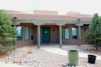 Home for sale: 60 Petroglyph Trail, Placitas, NM 87043