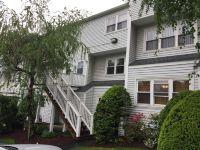 Home for sale: 29 Van Buren Avenue #I5,, Norwalk, CT 06850