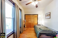 Home for sale: 4424 N. Lacrosse Avenue, Chicago, IL 60630