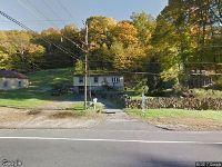Home for sale: Prospect, Naugatuck, CT 06770
