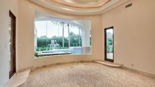 6385 E. Royal Palm Rd., Paradise Valley, AZ 85253 Photo 11