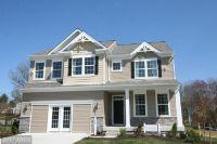 Home for sale: 5 Altas Pl., Bel Air, MD 21015